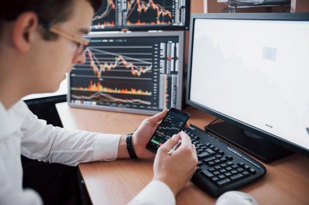 IPO risk control