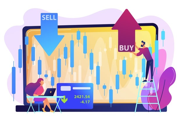 Buying and selling IPOs